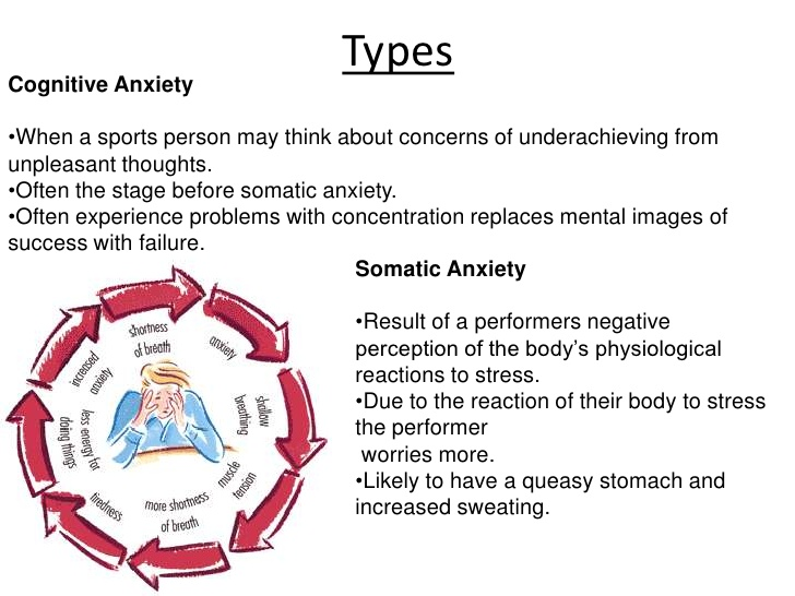causes-of-anxiety-in-sport-2-728
